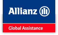 logo-allianz-global-assistance