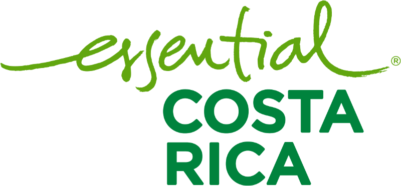 Essential Costa Rica logo