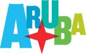 aruba13
