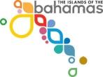 bahamas55