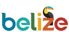 belize16