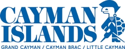 cayman-islands20