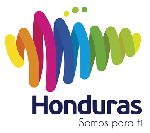 honduras_logo
