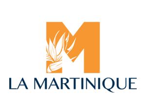 logomartiniqueresize
